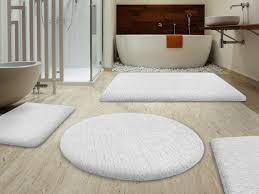 Decorative Bathroom Rugs Memory Foam Bath Mat Kohls Living Room Furniture Memory Foam