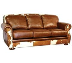 western leather sofas lovely western leather sofa western sofas western leather sofas western leather furniture whole