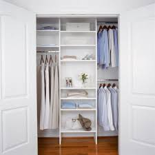 Small Bedroom Closet Organization Ideas Custom Decorating