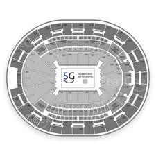 Amway Center Interactive Seating Chart Amway Center Seating Chart Family Stage Maps Seating