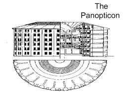 michel foucault panopticism essay panopticism michel foucault amazon com