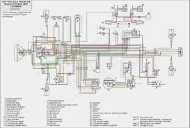 50cc scooter headlight wiring diagram wiring diagrams best great 2012 taotao 50cc scooter wiring diagram tao detailed diagrams chinese scooter diagram 50cc scooter headlight wiring diagram