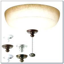 hampton ceiling lights bay led ceiling light kit for fan 4 ft flickers hampton bay ceiling
