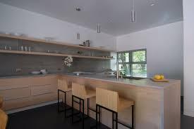 5 beautiful hardwood plywood kitchen cabinet design ideas columbia