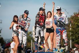 enduro.nl » WESS PR – Round 5: Red Bull Romaniacs, Prologue