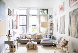 best online decor shopping tips popsugar home