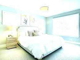 full size of master bedroom decor ideas 2019 color trends most popular colors interior paint home