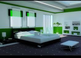 Modern Bedroom Interior Designs Home Decor Pictures Bedroom Zampco