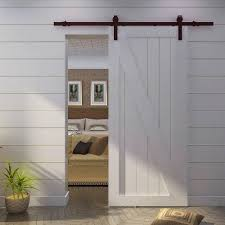 shaker front doorBedroom Choose The Right Your Interior Doors With Bedroom Doors