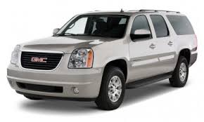 yukon xl denali problems wiring diagram for car engine 2011 gmc yukon xl page 1 review the car connection