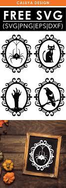Free svg image & icon. Pin On Free Halloween Svg