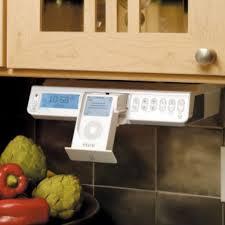 Radio For Kitchen Cabinet Kitchen Under Cabinet Radio Ipod Cliff Kitchen