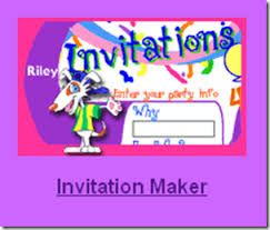 invitation maker online awesome making invitation cards online 22 in engagement invitation