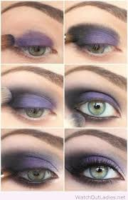 only 6 to 8 of the world s potion have green eyes for your eyes