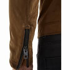 boss orange by hugo boss jondrix jacket medium beige leather jacket mens hugo boss leather jacket designer winter clothing