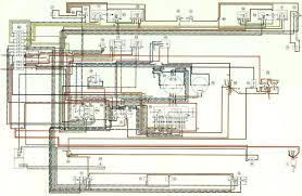 914world com blue porscheru conversion 914world com bbs2 uploads offsite i1301 photobucket com 17072 1437974914 1 jpg useful links pelican parts wiring diagrams