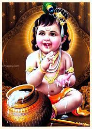 Krishna Wallpaper Free Download For ...