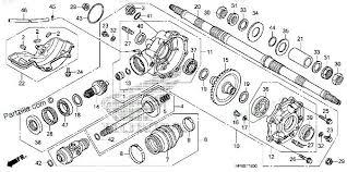 honda rancher 420 wiring diagram wirdig honda rancher 420 rear end diagram furthermore honda rancher 420 rear