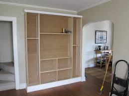 Built In Wall Shelves Wall Shelves Design Built In Wall Shelving Units For Bathroom
