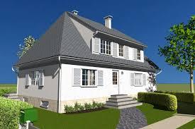 Sweet Home 3D 6.2 - Sweet Home 3D Blog