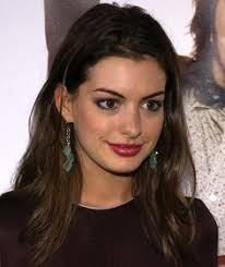 angelina jolie and anne hathaway angelina jolie  pictures photos of anne hathaway imdb