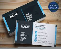 invitation card templates free download birthday invitation card format word templates free graduation