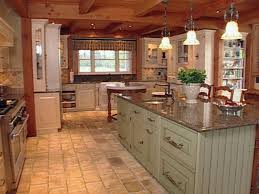 Farmhouse Kitchens Designs The Most Popular Farmhouse Kitchen Design And Decoration Farmhouse