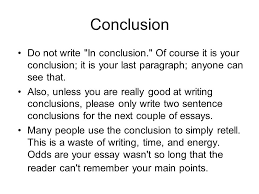 basic essay format introduction this takes the reader audience  15 conclusion do not write