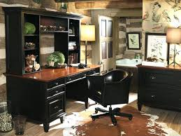 amaazing riverside home office executive desk. Home Office Executive Desk Organize Desks Riverside Amaazing