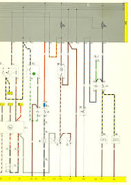 porsche wiring diagrams pelican parts porsche 924 944 electrical diagrams part 4 page 1 porsche 928 wiring diagram porsche
