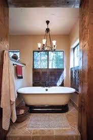 bathroom in spanish. Perfect Spanish Design A Stunning Spanish Bathroom To In Pinterest