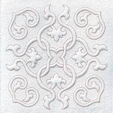 Quilt Blocks, Quilting, Trapunto, Hearts and Swirls, Machine ... & Hearts and Swirls Quilt Block Machine Embroidery Design Quilting Trapunto  Digital Pattern Instant Download Machine embroidery Adamdwight.com