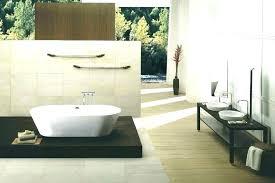 deep alcove tub deep soaking bathtub deep soaking tubs deep soaking size of bathroom style bathtub