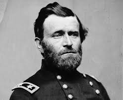 ulysses s grant biography presidency facts com ulysses s grant