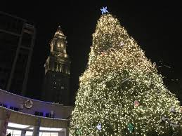 faneuil hall christmas tree lighting. Blink At Faneuil Hall Marketplace, Boston, The-alyst.com. Commonwealth Avenue Mall, Holiday Lights Christmas Tree Lighting