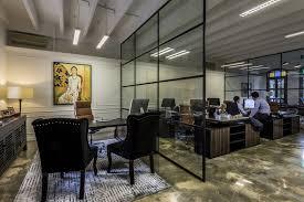 capital office interiors. Quadria Capital Investment Management Office By Elliot James, Singapore Interiors I
