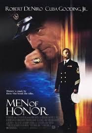 watch men of honor online putlocker watch movies online men of honor poster