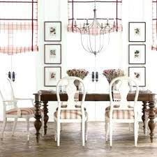 imposing amazing ethan allen dining room chairs ethan allen dining chairs dining furniture turret dining table