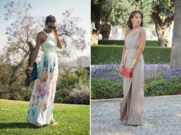 dress to wear to a wedding as a guest. my first wedding in italy: short or long dress? dress to wear a as guest i