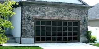 garage door services omaha ne images garage door and opener services repairs garage door services omaha