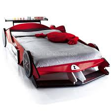 Especial Image Race Car Toddler Bed ...