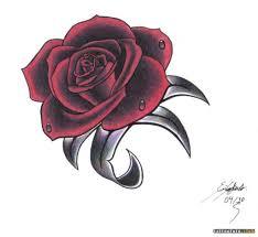 эскизы тату роза клуб татуировки фото тату значения эскизы