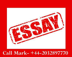 Coursework Writing Service   Dissertation Writers FAMU Online