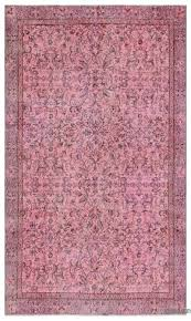 overdyed rugs kilimcom the source for authentic vintage rugs over dyed rug vegetable dyed oriental rugs