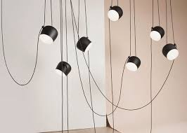best lighting brands of the year 2016 best design events latest design news