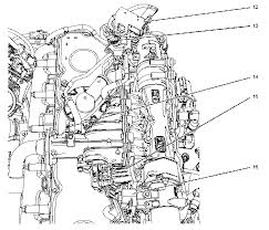 cat engine belt diagram additionally cat 3126 fuel system diagram besides 3126 cat engine wiring diagram additionally cat c7 engine