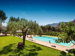 Mario Bedroom Villa Mario With Pool For 7 Persons 4camere Bedroom 1108037