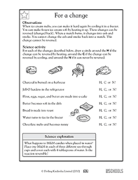 together with  moreover Force And Motion Worksheets 8Th Grade Worksheets for all additionally Force and motion actvitity games and worksheets in addition  besides 3rd grade  4th grade Science Worksheets  Friction is forceful besides Physics Teaching Resources   Lesson Plans   Teachers Pay Teachers likewise  moreover K to 12   Grade 8 Science Learner Module besides  furthermore 2nd Grade Physical Science Worksheets   Free Printables. on image result for science force and motion worksheets th grade