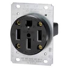 220 volt plug receptacles configurations askmediy 3 Prong 220 Wiring Diagram 50 amp 220v 4 wire 3 prong 220v wiring diagram