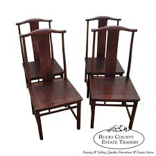 dining chairs contemporary. Chinese Dining Chairs Impressive Style Room Furniture Contemporary